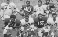Long Before The Missouri Boycott, There Was The Syracuse 8 (Plus 1)