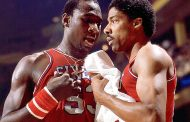 Remembering Darryl Dawkins: The Legacy Of Chocolate Thunder Lives On