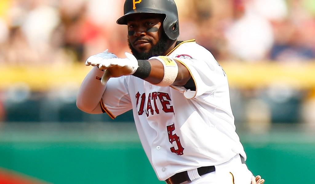 New Season, New Hope For Resurgence of Black Players In MLB