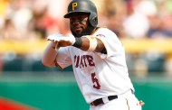New Season, New Hope For Resurgence of Black Players In MLB