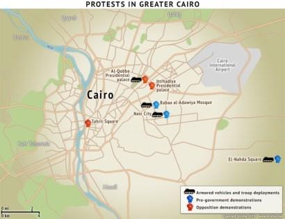 Egypt_Cairo_clashes_2013