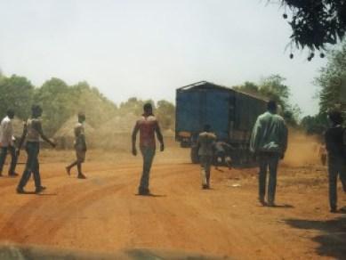 GUINEA-03