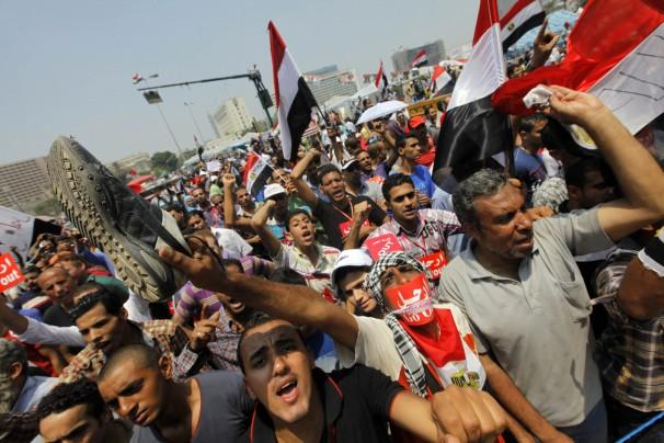 Mideast_Egypt