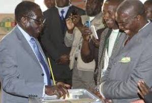 Muagbe votes