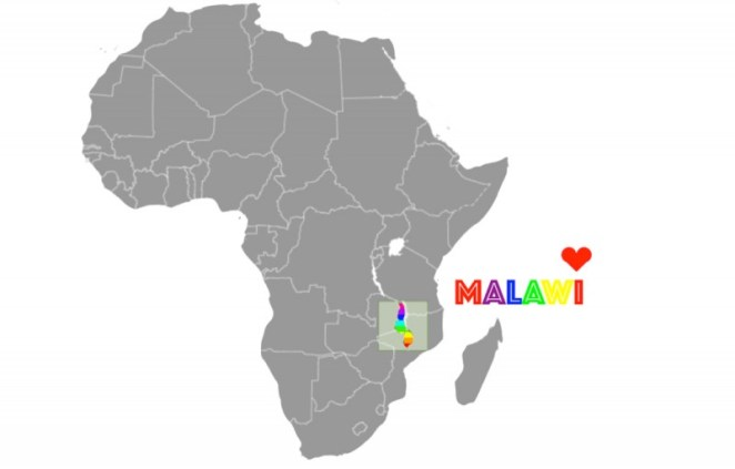 Malawians to decide
