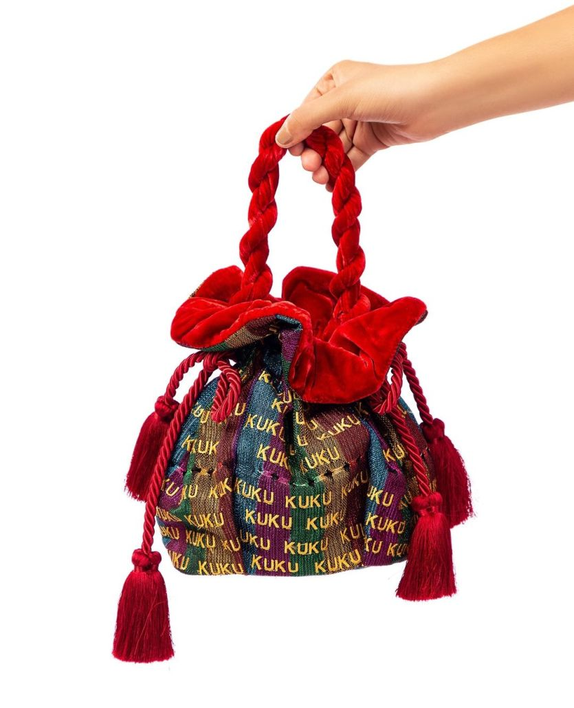 Made In Nigeria Handbags That Are A Must Have
