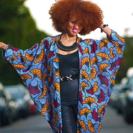 Afrocentric-Spring-fashion