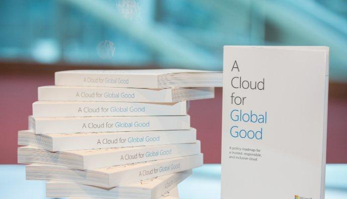 global-cloud