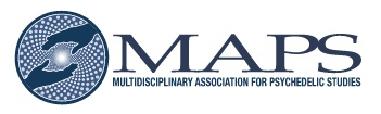 Fiscal Sponsorship Provided By MAPS, in Support of The Aftercare Project's Mission