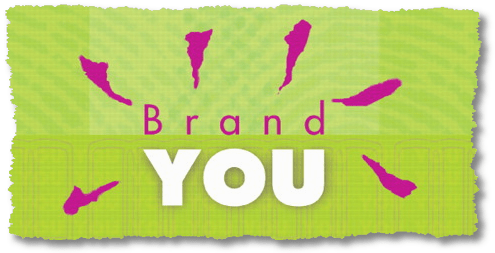 theagentvine-brand-you