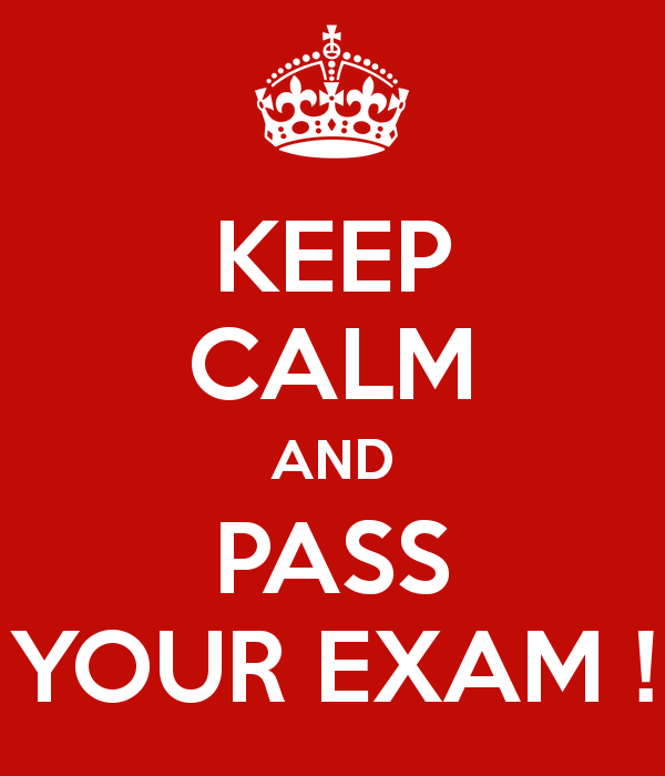 keep-calm-and-pass-your-exam