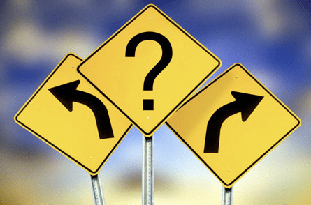 roadsigns-arrows-in-different-directions2-o