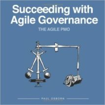 succeeding-with-agile-gov