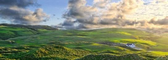morning-sun-ireland_35187_990x742