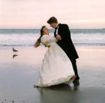 Beach wedding dance_edited-1