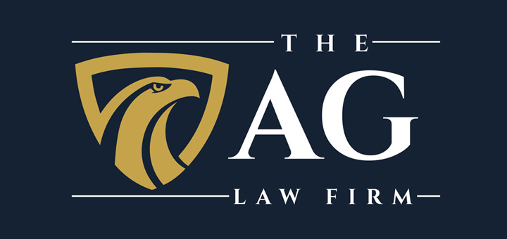 The AG Law Firm