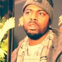 Rapper The Ambassador Finds Hip-Hop Grace in New Christian label