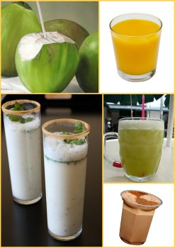 Summer coolers in Ahmedabad