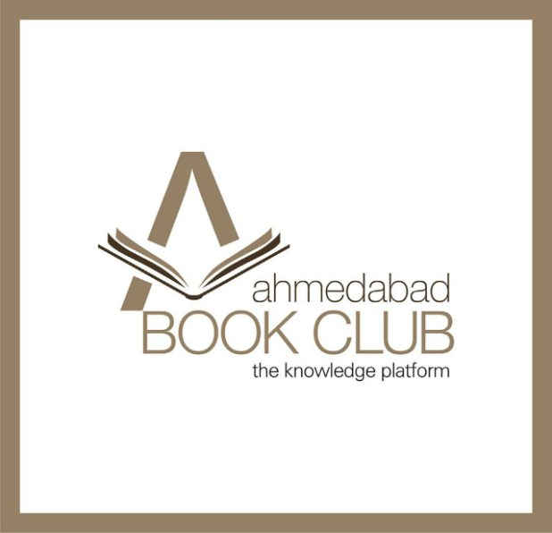 Ahmedabad Book Club: a platform for voracious readers in Ahmedabad