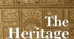 The Heritage Film Festival Ahmedabad 2013