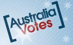 aust-votes