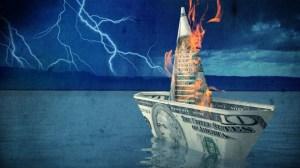 climate-change-economy-aurich-lawson-ars-technica