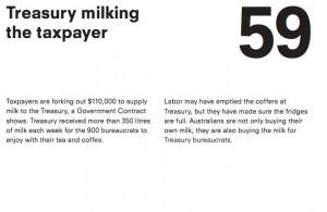 Image from theaustralian.com.au