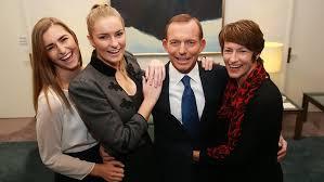Photo: The Australian