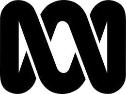 Image from abc.net.au