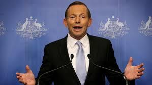 I have a mandate! (image by ausopinion.com)