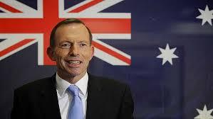 Image from smh.com.au