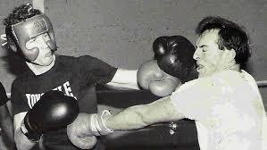 ta-boxing