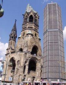 200px-kaiser-wilhelm-memorial-church-2006