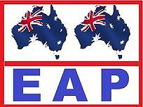 Image provided by the EAP.