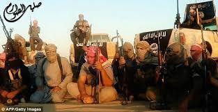 https://i0.wp.com/theaimn.com/wp-content/uploads/2014/10/ISIS.jpg