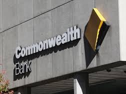 com bank