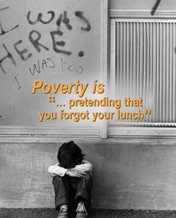 childpovertyimage1