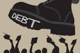 debt12