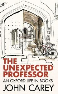 TheUnexpectedProfessor-e1421135459618