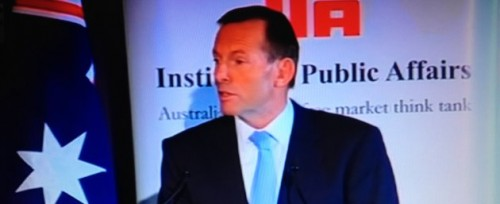 abbott-ipa-free-speech2