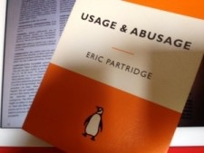 Photo: Penguin Books