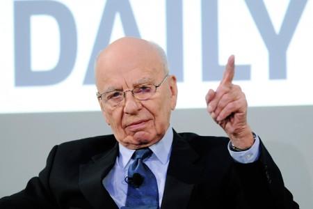 Rupert Murdoch (image from bloomberg.com)