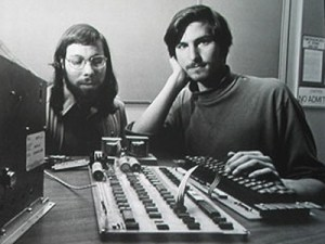 in-their-last-conversation-steve-jobs-talked-about-having-steve-wozniak-come-back-to-apple