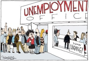 unemployment-office-300x208