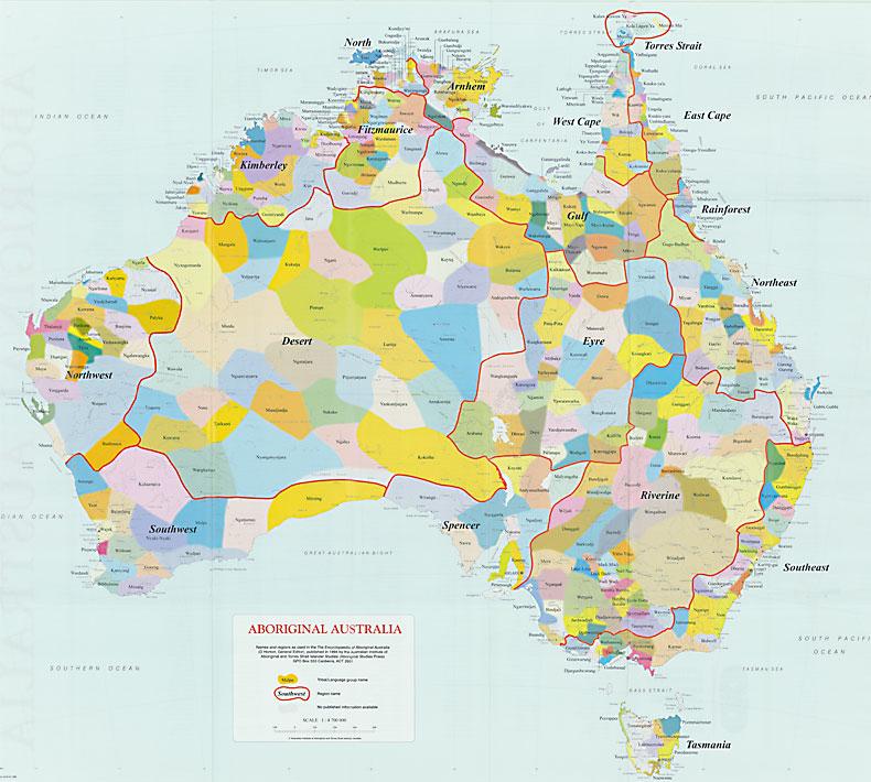 aboriginal_australia_map_sm