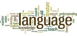 banner-language