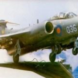 buccs catapult launch
