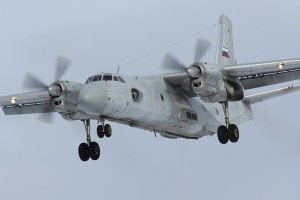 Russian_Air_Force_Antonov_An-26_Dvurekov-4