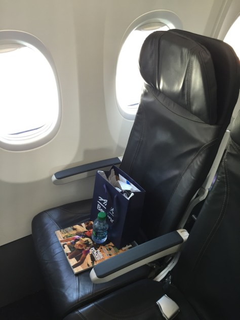 alaska-airlines-economy-seat