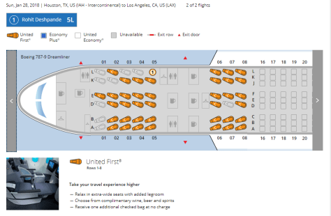 IAH-LAX seat.png